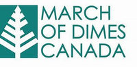 March of Dimes-Caregiver Webinar-Understanding Caregiver Benefits with The Canada Revenue Agency